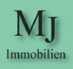 MJ Immo