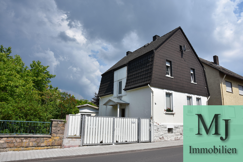 Michael john immobilien hochwertige immobilien in for Immobilien offenbach